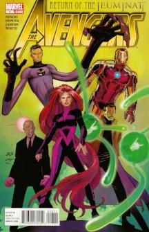 Avengers_Vol_4_8.jpg