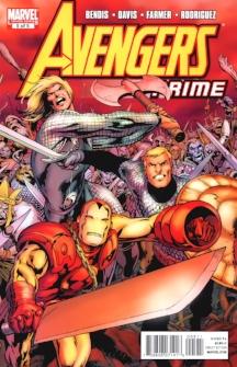 Avengers_Prime_Vol_1_5.jpg