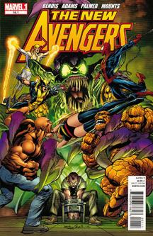 New_Avengers_Vol_2_16.1.jpg
