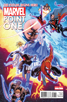Point_One_Vol_1_1.jpg