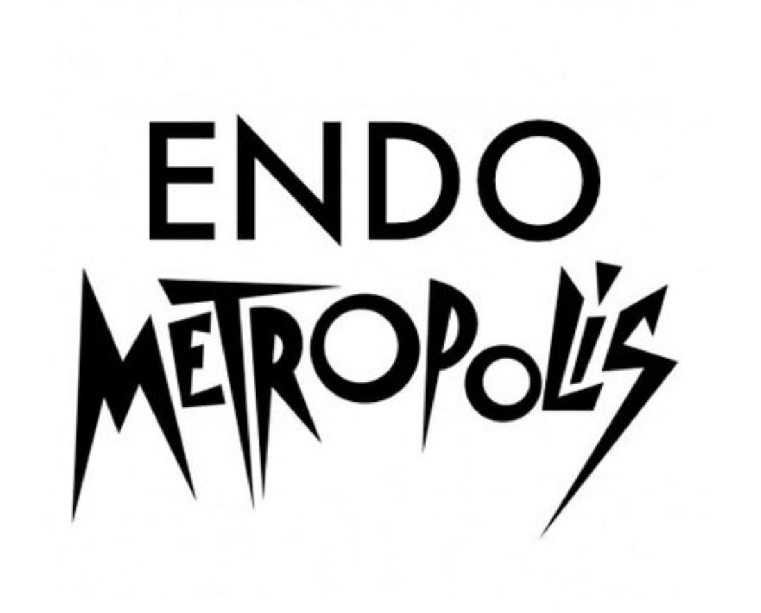 EndoMetropolis.jpg