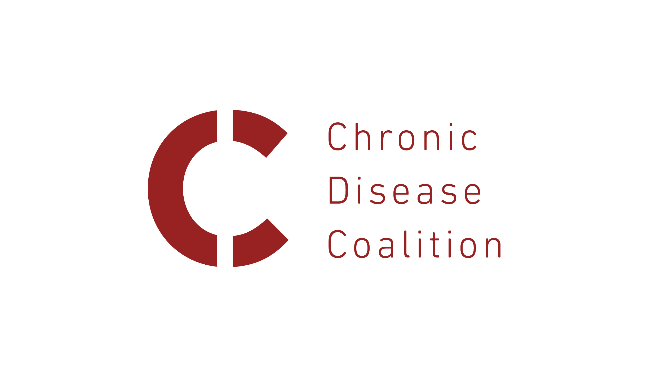 CDC_H_Red.png