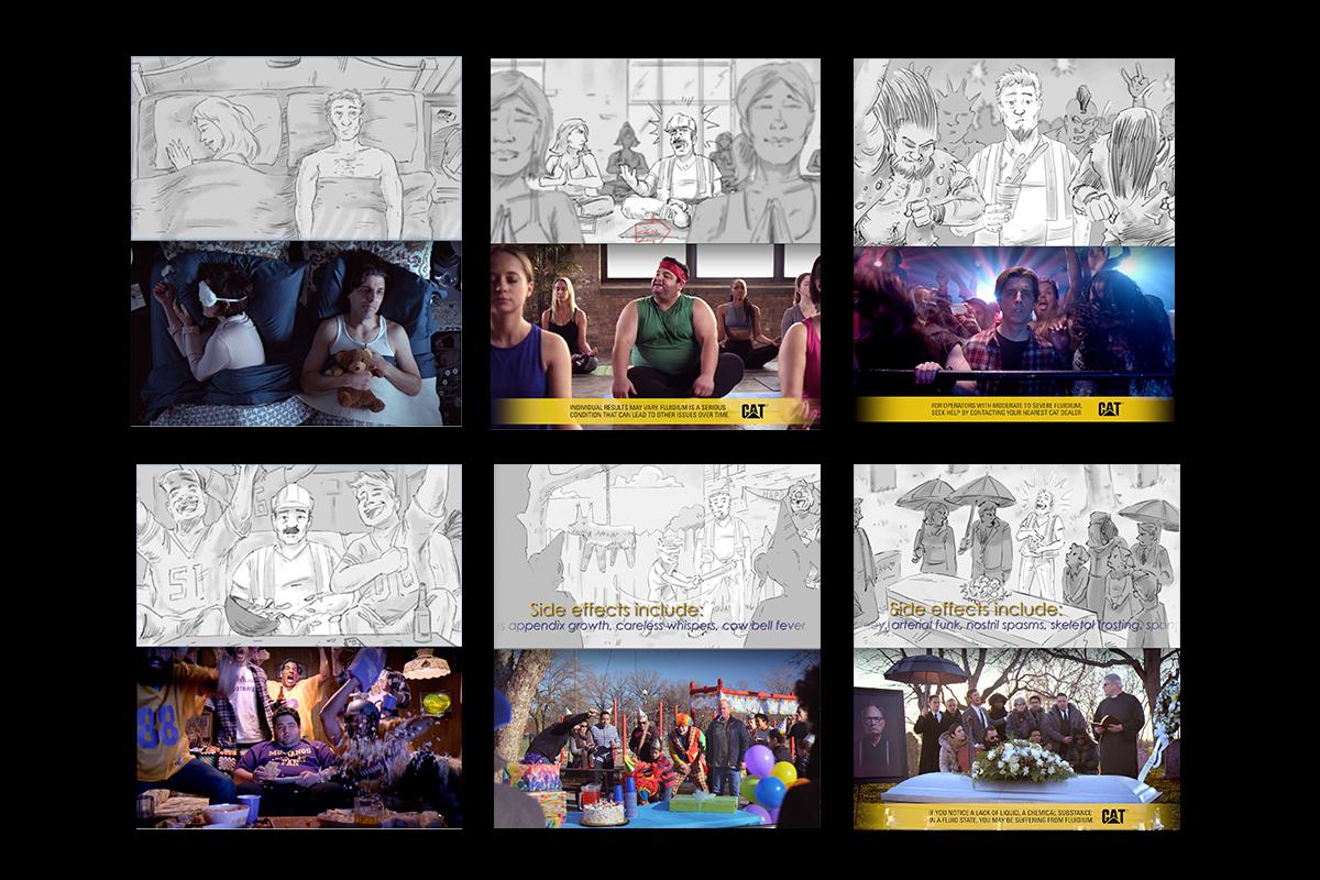Storyboard_Gallery.jpg