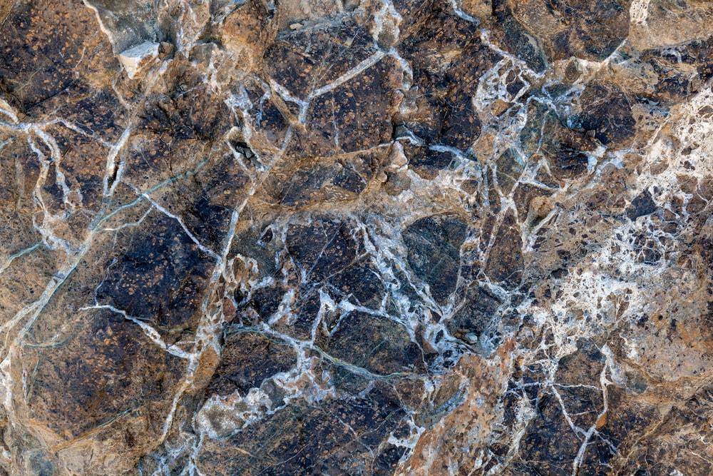 marble-texture.jpg