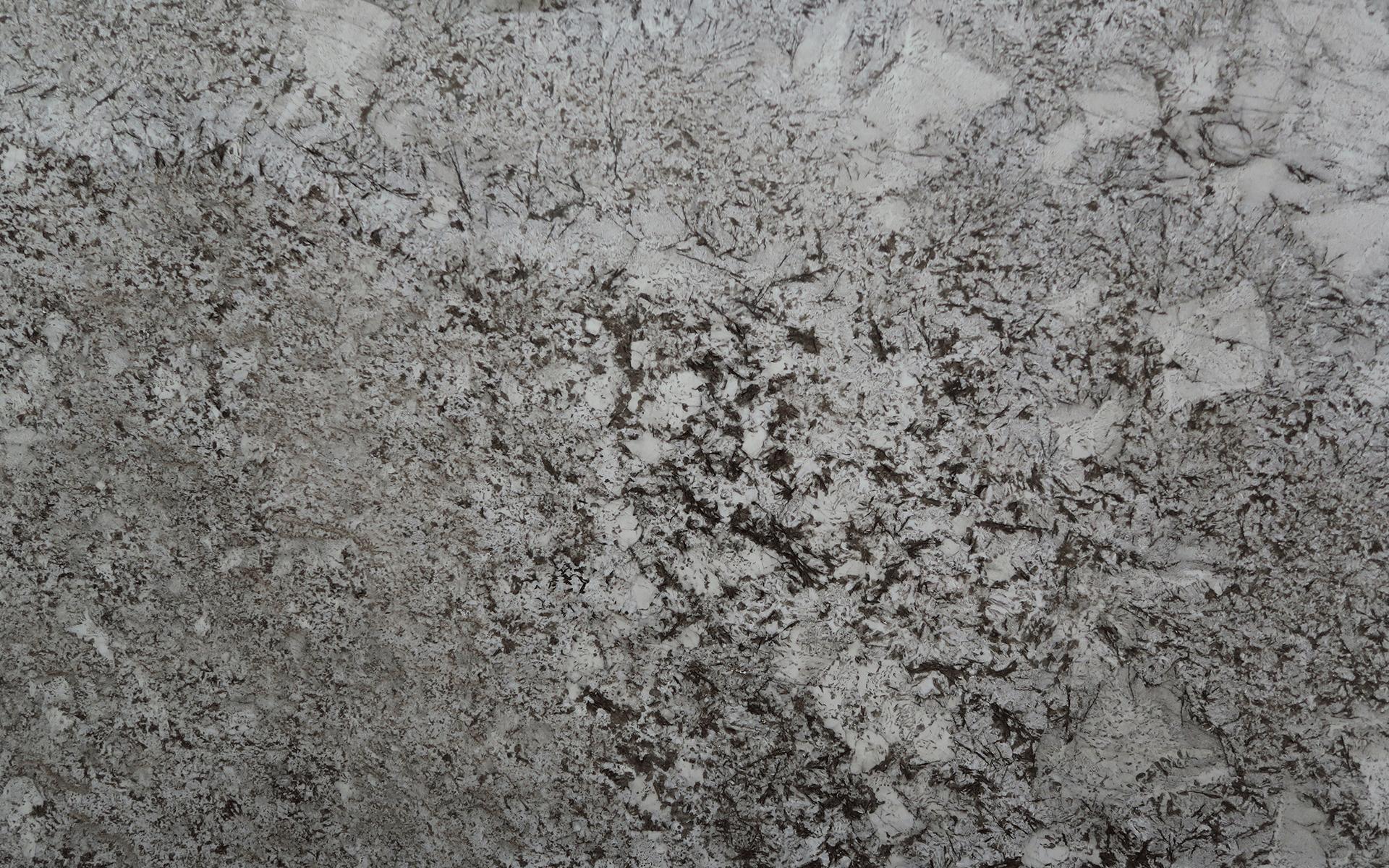 Bianco Antico-min.png