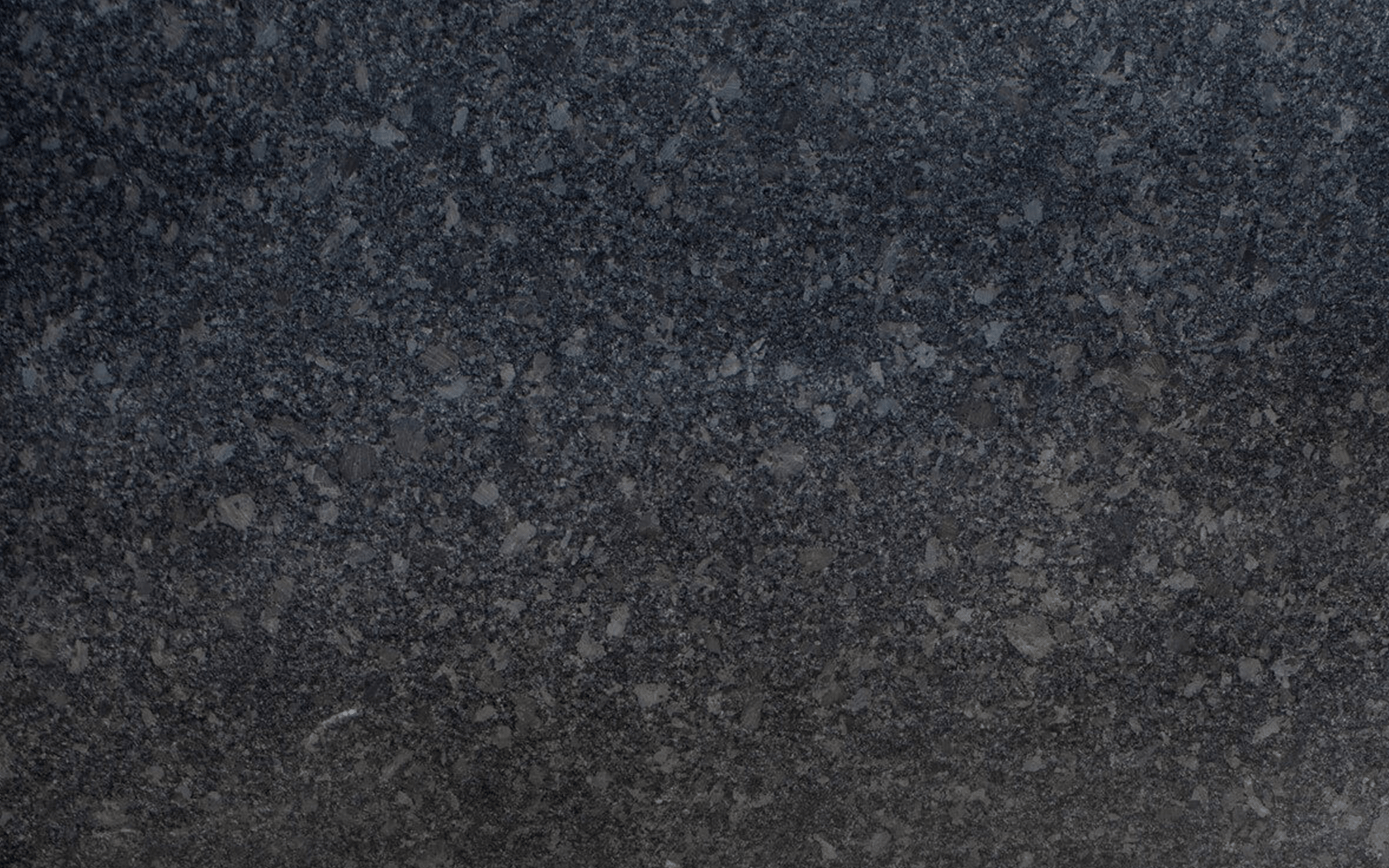 Steel Grey-min.png