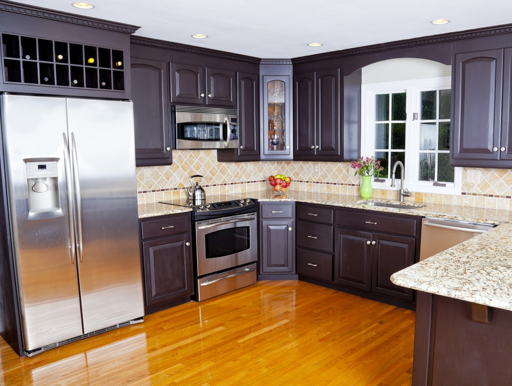 colorsful-kitchen-cabinets.jpg