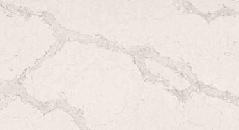 Calacatta Nuvo - Caesarstone