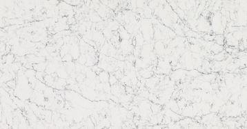 White Attica - Caesarstone
