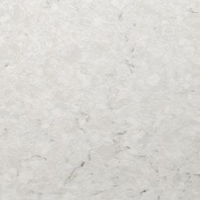 Carrara Caldia - MSI