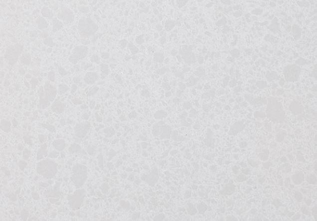 St. Helens White - Radianz