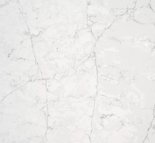 Pearl Jasmine - Silestone