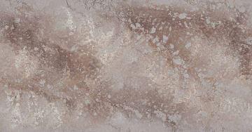 Excava - Caesarstone