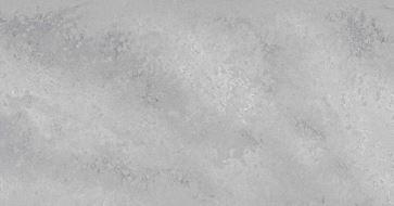 Airy Concrete - Caesarstone