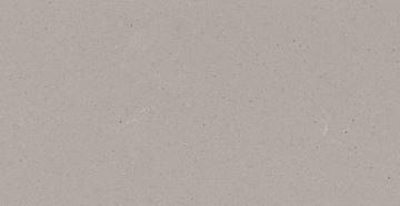 Raw Concrete - Caesarstone