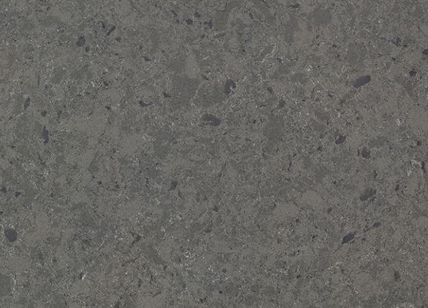 Charcoal - Radianz