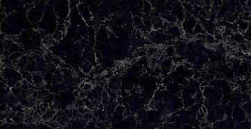 Vanilla Noir - Caesarstone