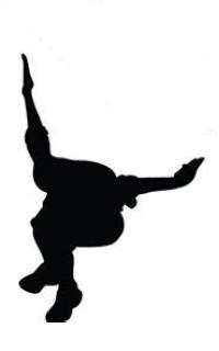 singlsil--jump.png