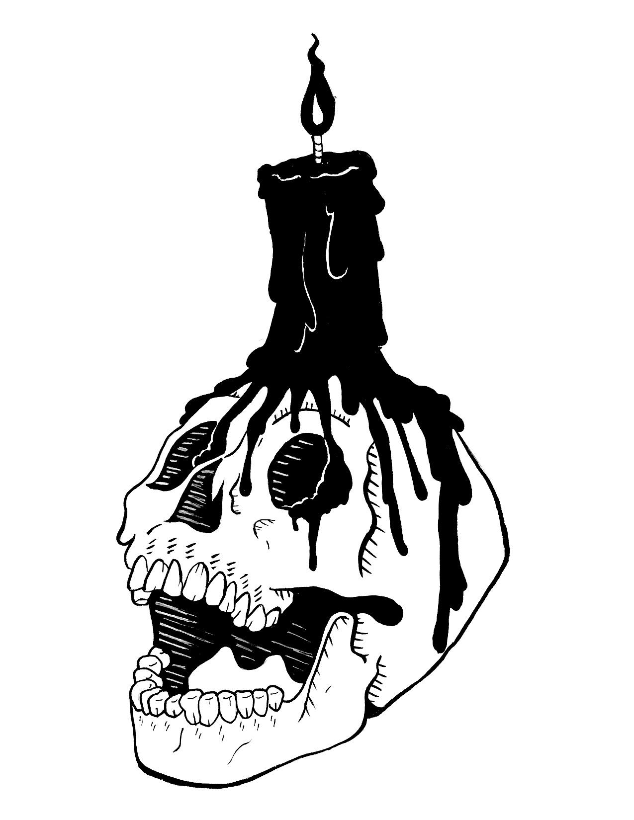 Black Skull.jpg