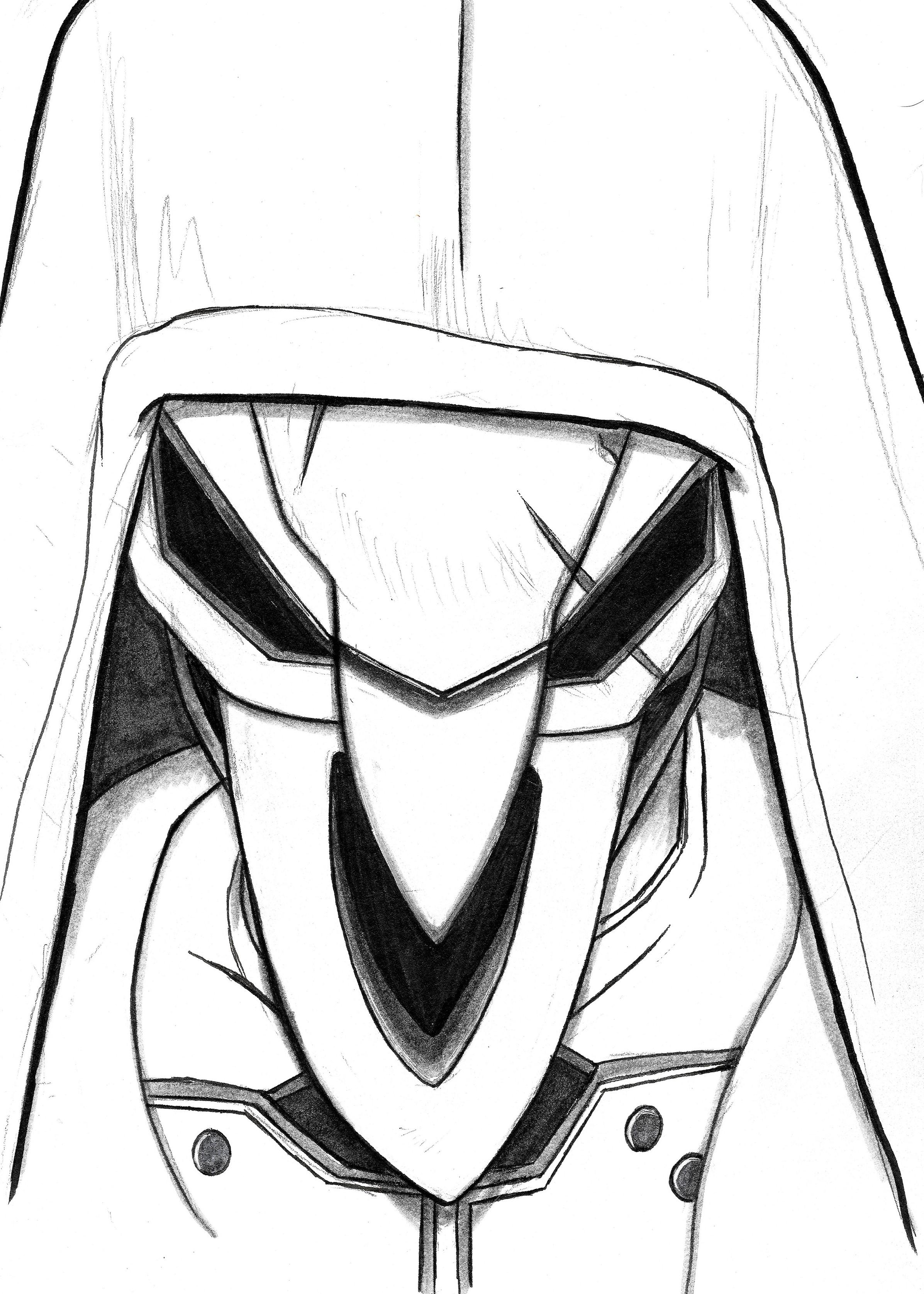 Reaper2.JPG