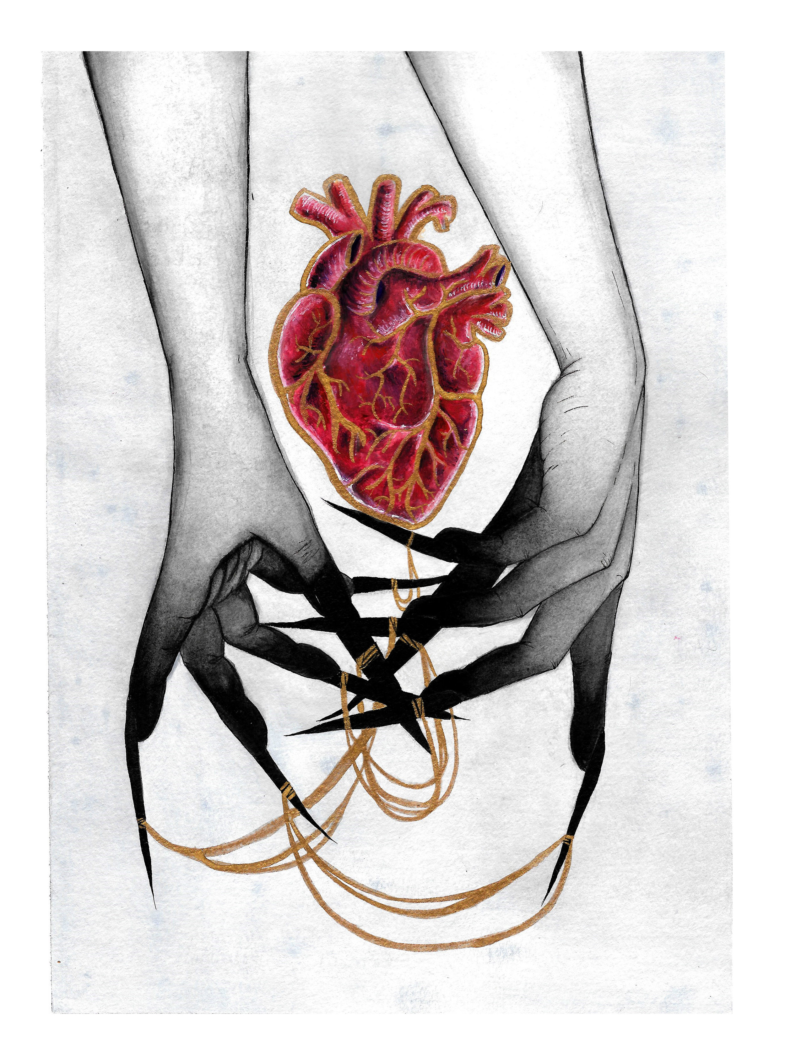 heart claws raw.jpg