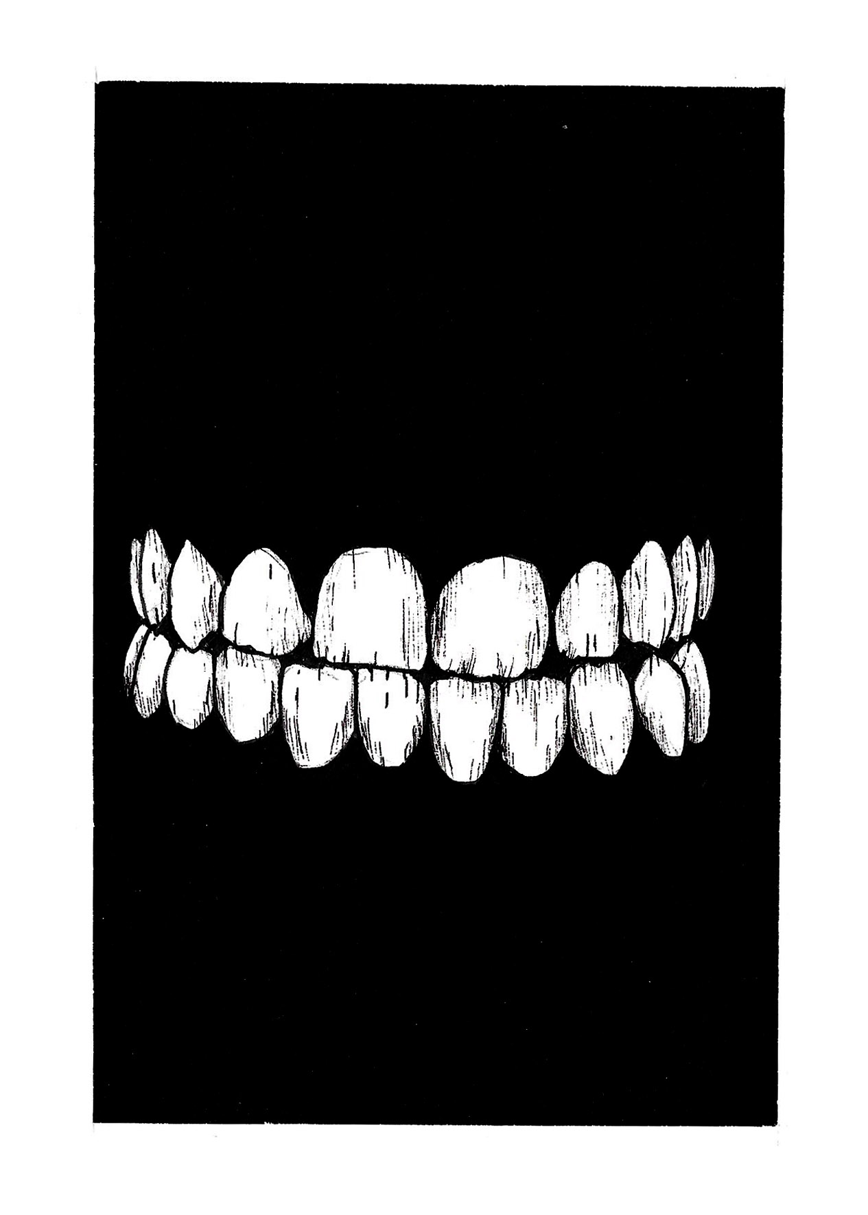 teeth raw 5x7.jpg