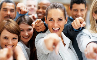 corporateemployees1435045864.jpg
