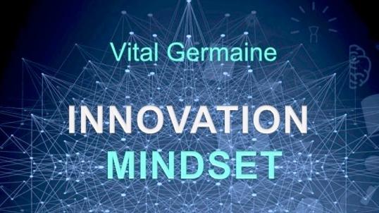Innovation+Mindset_Vital+Germaine.jpg