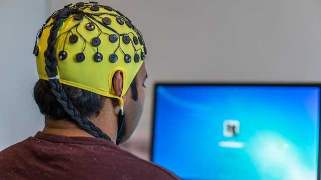 scientists-decode-brains-movement-intentions-from-eeg-307198.jpg