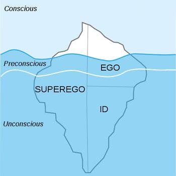 Freud-Structural-Iceberg.jpg