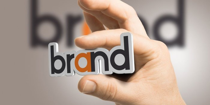 20161024051141-Brand-name.jpeg