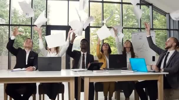 depositphotos_244269186-stock-video-young-multiethnic-business-people-throwing.jpg