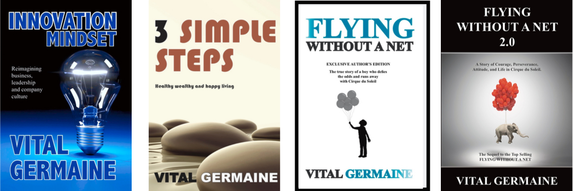 Books by Vital Germaine_top selling author.png