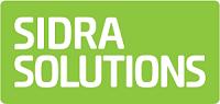 Trafinz 2017_SIDRA-SOLUTIONS-Web-Logo.png