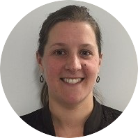 Claire Pascoe - Lead Advisor, Multi-Modal, NZ Transport Agency