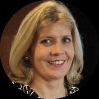Lisa Rossiter - Senior Manager Strategic Interventions, NZ Transport Agency