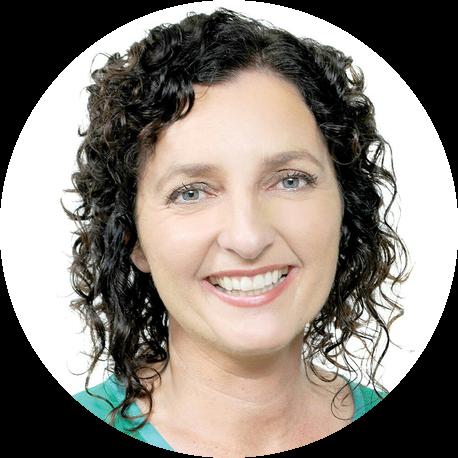 Pippa Coom - Board Member,Local Government NZ