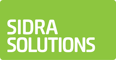 Sidra_Solutions web version.png