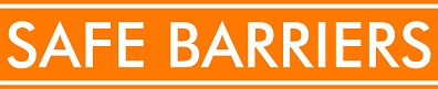 Safe Barriers Logo [hex].jpg
