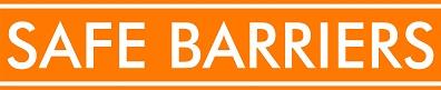 Safe Barriers Logo [hex].jpg
