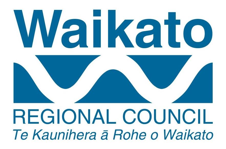 Small-WaikatoRC+logo+BLUE+LINES+%28Solid+blue%29.jpg