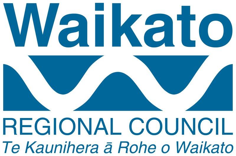 Small-WaikatoRC logo BLUE LINES (Solid blue).jpg