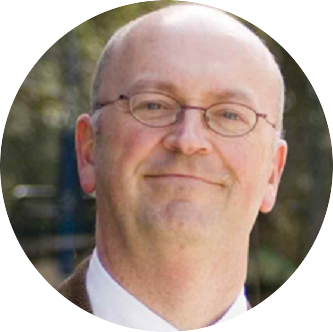 Prof Graham Currie - Monash University