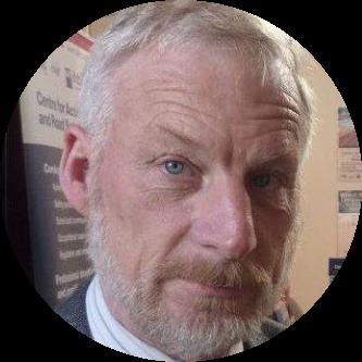 Paul Graham - NZ Transport Agency
