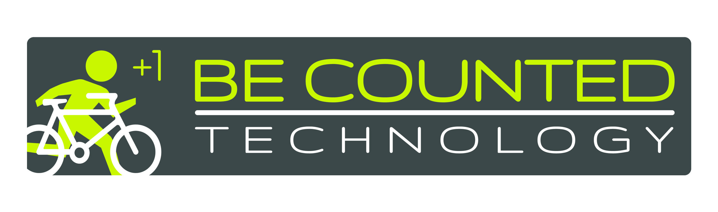 Be Counted Technology Ltd - Logo - CMYK - Final - HighRes.jpg