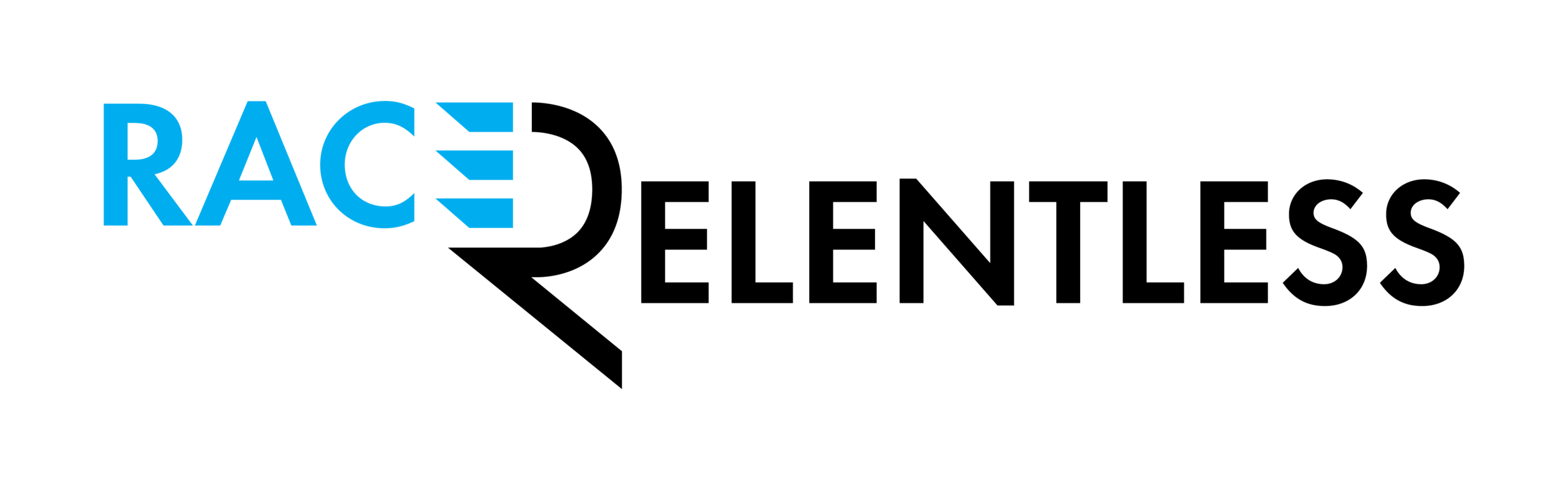 RR_Logo_Web-01.png