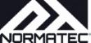 normatec_stacked_logo_black_FORVIEWING-NOTPRINTING.jpg