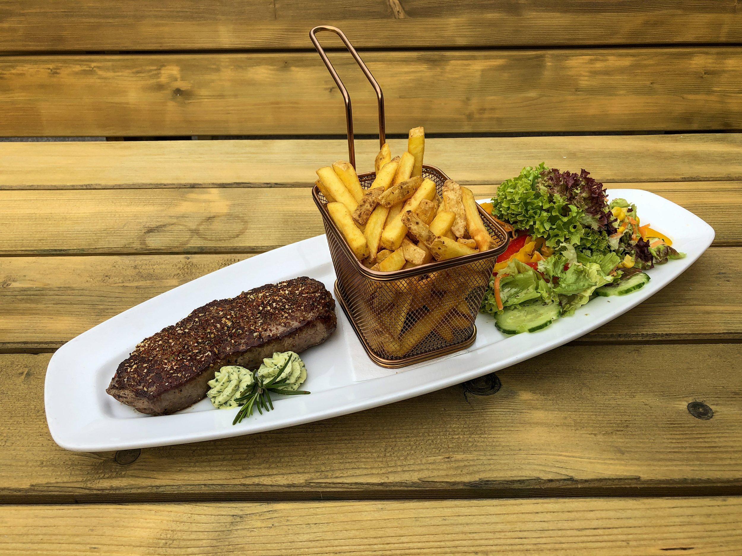 Kesselhaus Bad Tölz Steak.JPG