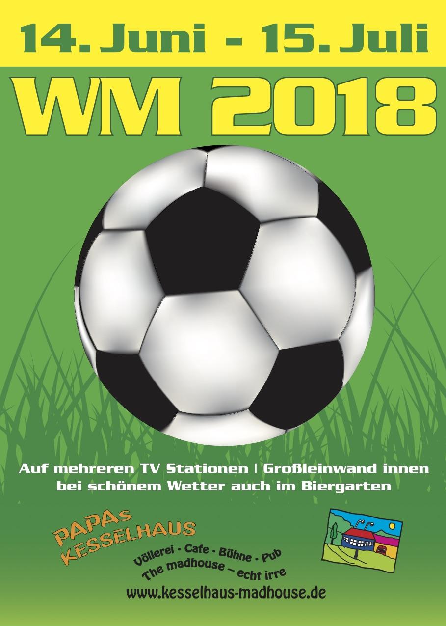 Kesselhaus_Fussball WM 2018.jpg