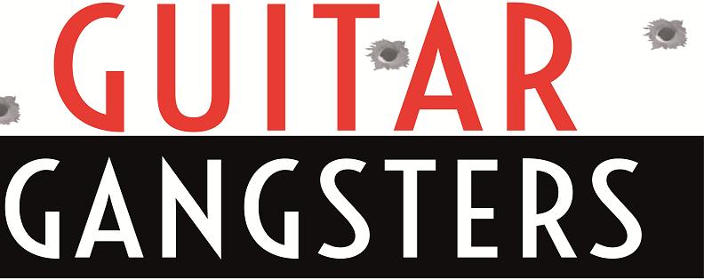 Guitar Gangsters06.12.2018 - Die Guitar Gangsters sind eine Coverband aus Bad Tölz die sich bevorzugt auf Volbeat spezialisiert haben.